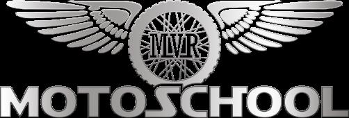 Мотошкола «MVR» в Одессе